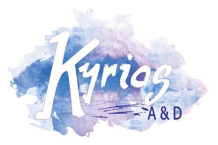 Kyrios A & D