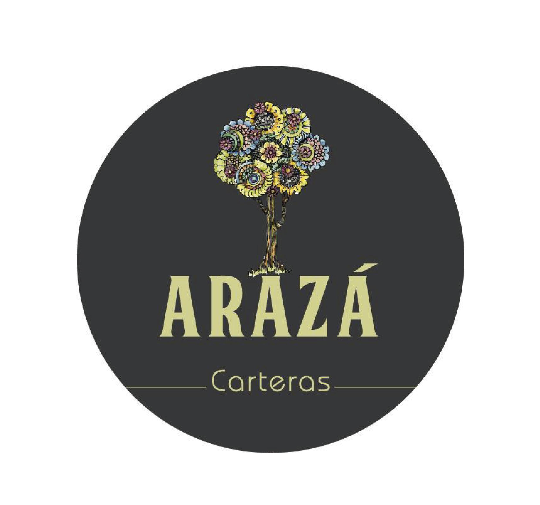 Arazá
