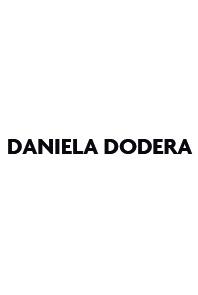 Daniela Dodera
