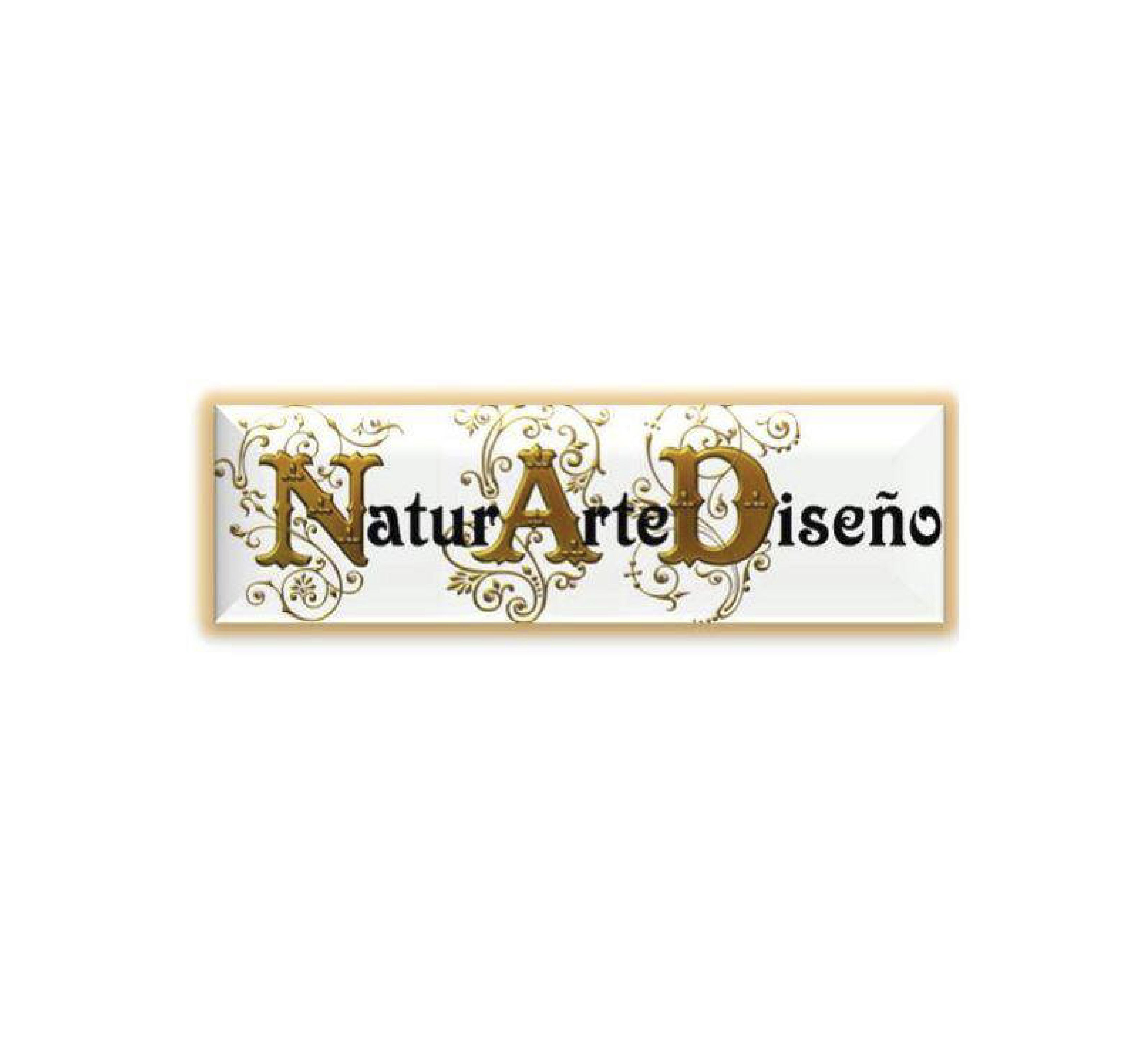 NaturArte Diseño