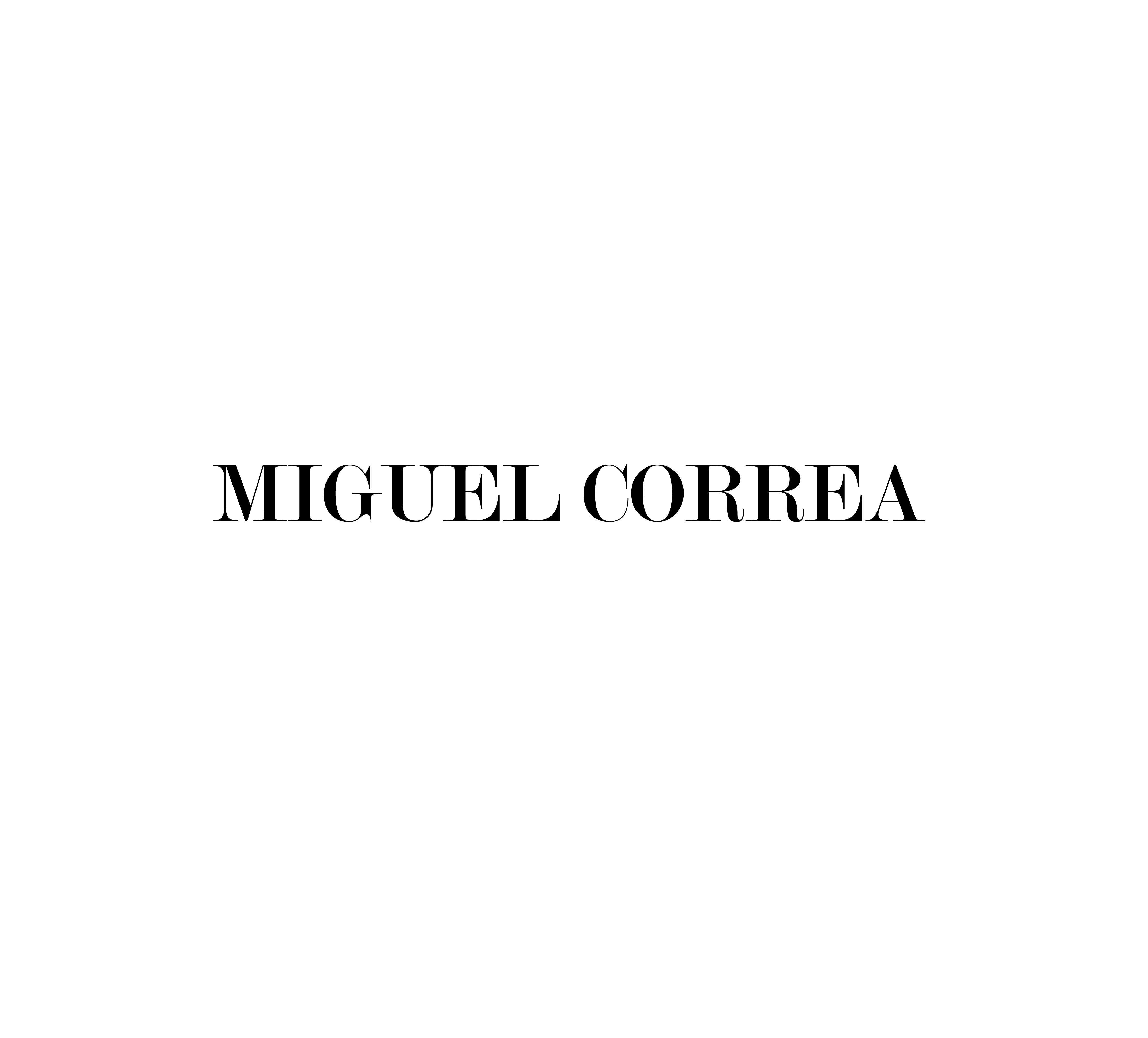Miguel Correa