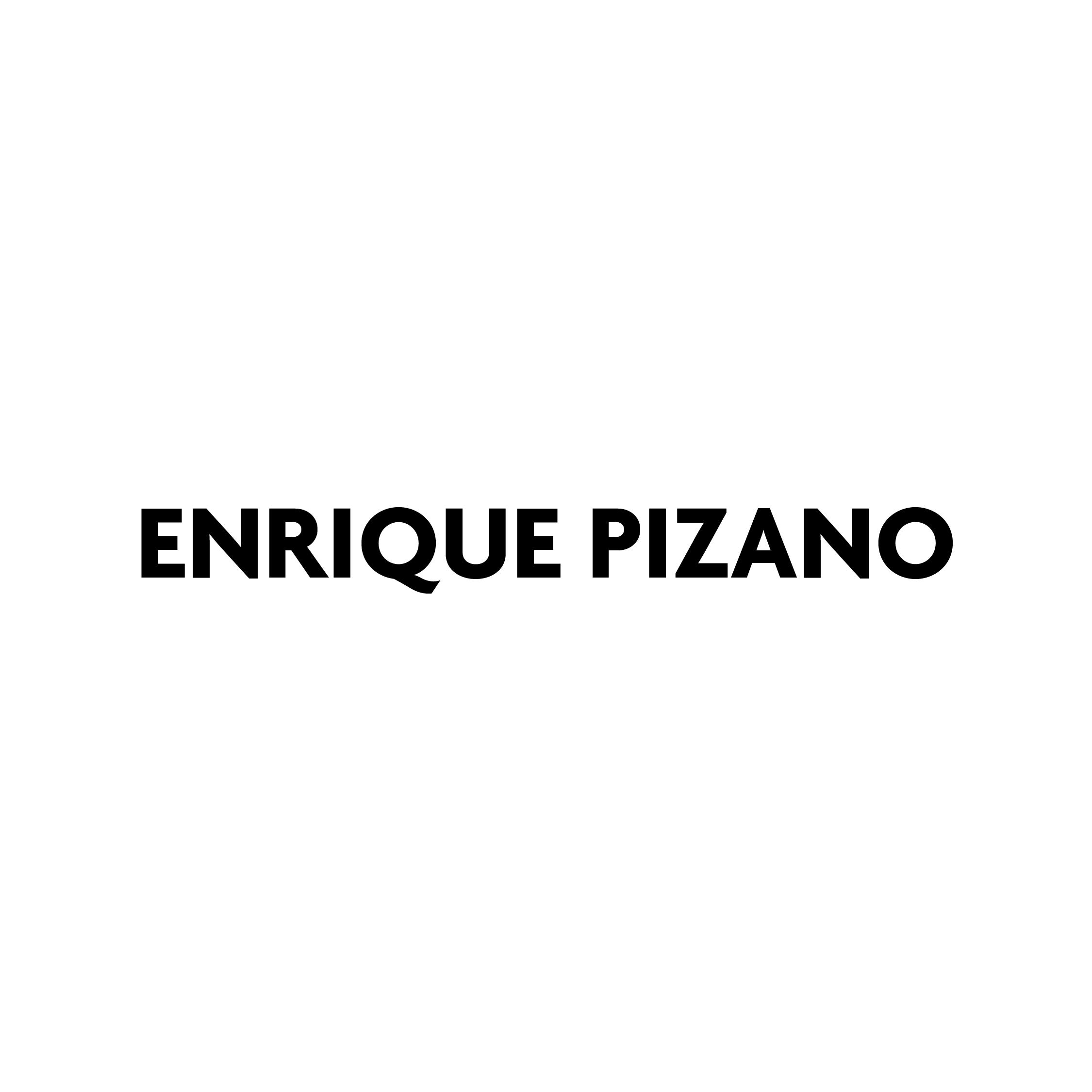 Enrique Pizano