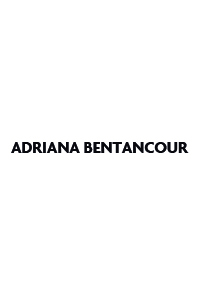 Adriana Bentancour