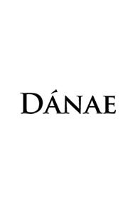 Dánae